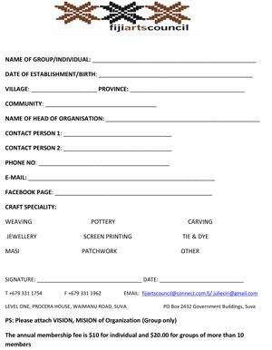 FCS-Registration-Form-(1)
