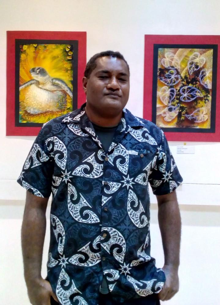 Meli Somumu